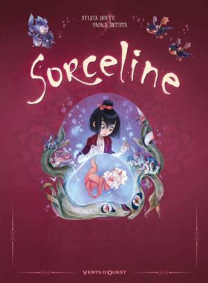 Sorceline 1 Coffret 2021