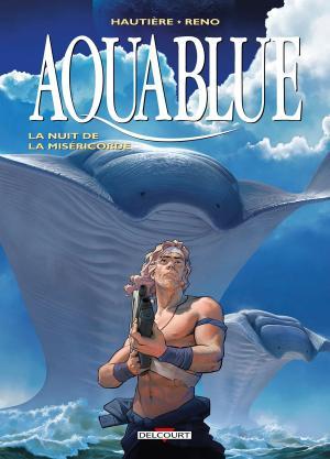 Aquablue #17