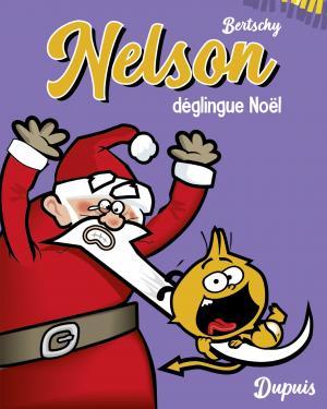 Nelson 3 Petit format 2021