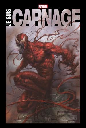 Je suis Carnage  TPB Hardcover (cartonnée)