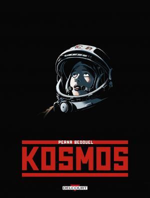 Kosmos  simple