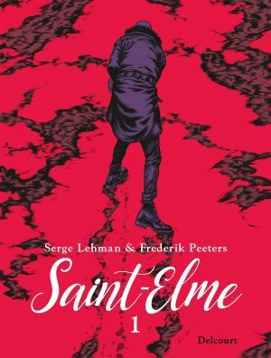 Saint-Elme 1 simple