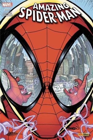 The Amazing Spider-Man 7