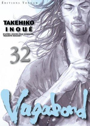 Vagabond T.32