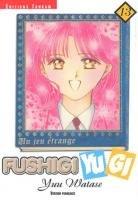 Fushigi Yûgi #13