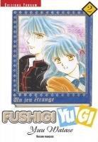 Fushigi Yûgi #2