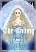 The Calling édition simple