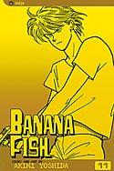 Banana Fish #11