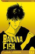 Banana Fish #17