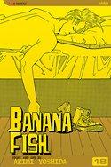 Banana Fish #18
