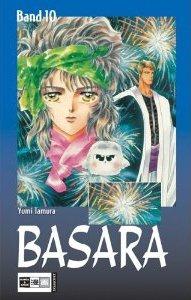Basara 10