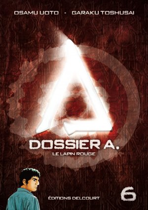 Dossier A. T.6