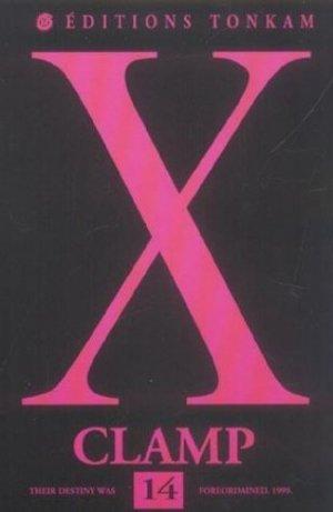 X T.14