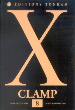 X T.8