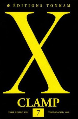X T.7