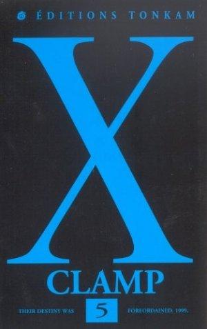 X T.5