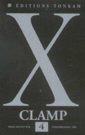 X T.4
