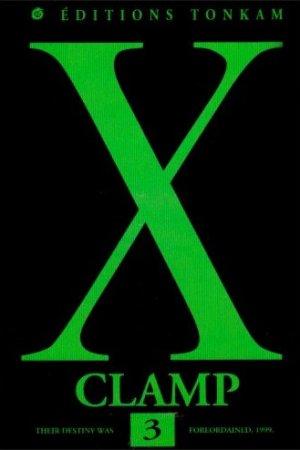 X T.3