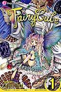 Fairy Cube édition Américaine