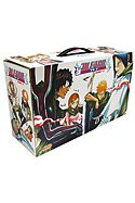 Bleach édition Box Set - USA