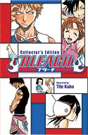 Bleach édition Collector - USA