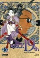 Alice 19th #6