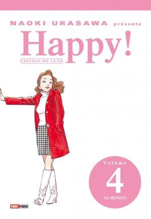 Happy ! T.4