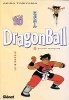 Dragon Ball T.10