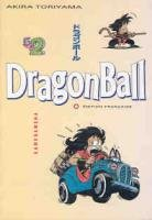 Dragon Ball T.2