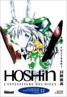Hoshin #12