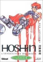 Hoshin #5