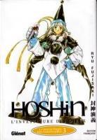 Hoshin #3