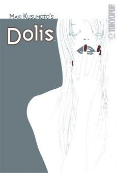 Dolis édition USA