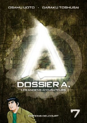 Dossier A. T.7