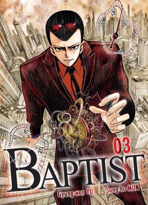 Baptist T.3
