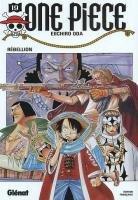 One Piece T.19