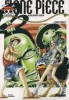 One Piece T.14