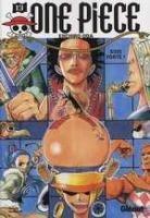 One Piece T.13