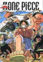One Piece T.12