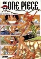 One Piece T.9