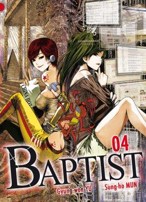 Baptist T.4