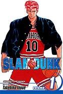 Slam Dunk édition Américaine
