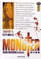 Monster 14