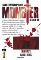 Monster # 11