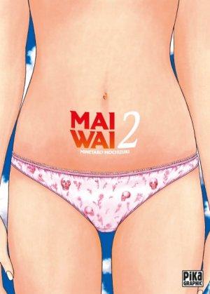 Maiwai T.2