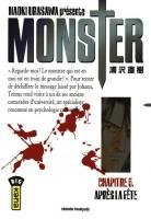 Monster # 5
