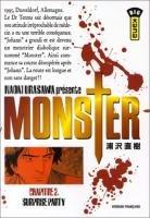 Monster # 2