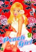 Peach Girl T.9