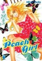 Peach Girl T.4