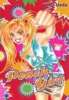 Peach Girl T.2